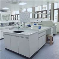 FYJ10广西实验室设备PP实验台