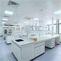YJQ12北京实验台生产厂家环氧树脂台面试验台价格