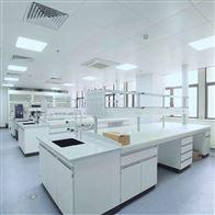 YJQ15云南实验台厂家耐酸碱实验室边台上门安装