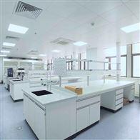 YJQ17宁夏实验室家具不锈钢实验台 化验室工作台