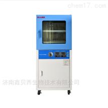 DZF-6210S干燥箱