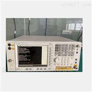 E4440A供应安捷伦频谱分析仪