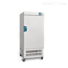 CK-SHP-750生化培养箱
