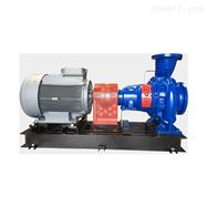 赫尔纳-供应土耳其turbosan泵NORM
