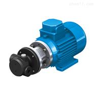 赫尔纳-供应意大利pollard电动泵MP01