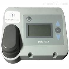 英国现代水务 Deltatox-II水质毒性测试仪