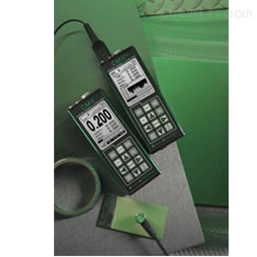 超声波测厚仪ZX-6/ZX-6DL