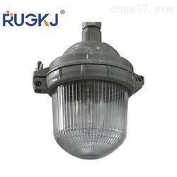 出厂价BJQ9112-150W防眩棚顶灯