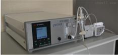 原子吸收測汞儀