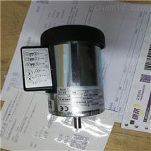 Dunkermotoren有刷直流电机GR/G系列