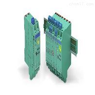 p+f倍加福KCD2-SON-EX2隔离式安全栅