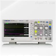 鼎阳SDS1072A数字示波器