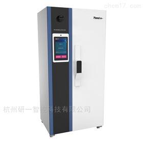 研一RC1800智能化试剂安全柜