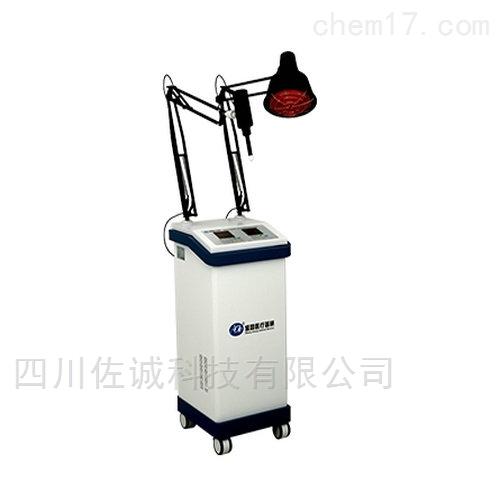 SC-PZ-5000红外偏振光治疗仪