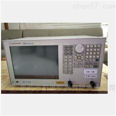 北京SMA100A信号发生器