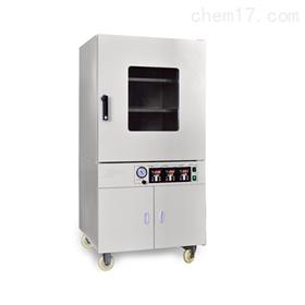 CK-6210真空干燥箱