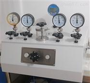 SD-5600X自動液體壓力校驗臺