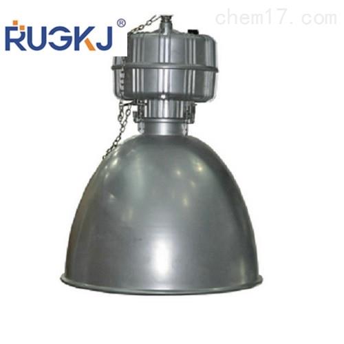 BJQ9810-250W高顶灯仓库货场场馆厂房