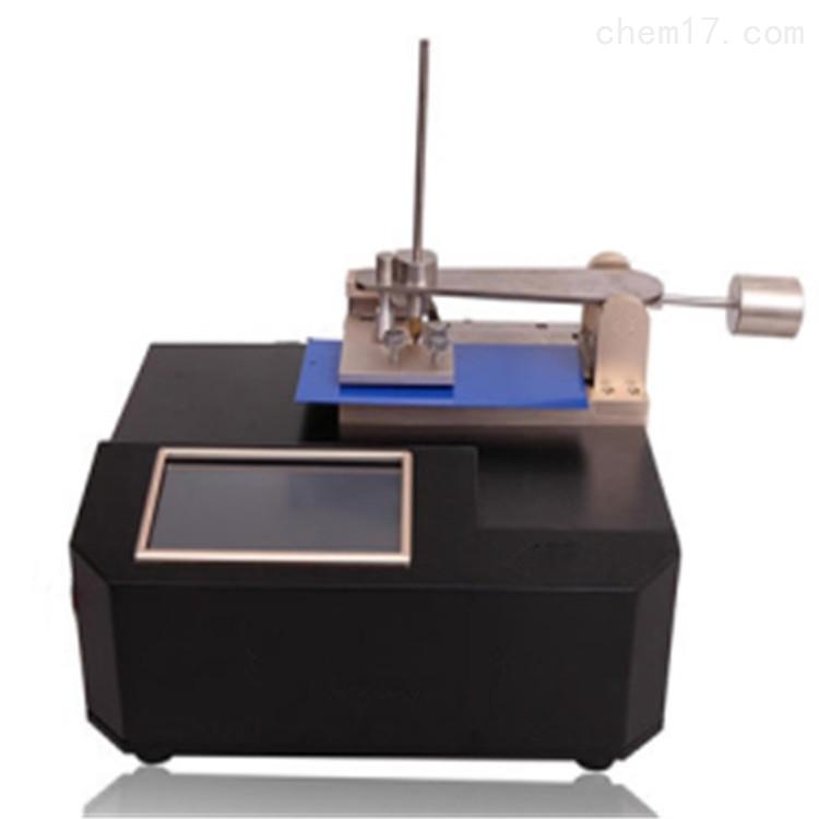 涂层划痕测试仪