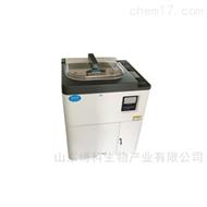 OBJ/QNJ-100全自动内镜清洗消毒机