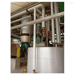 二手MVR废水式结晶蒸发器