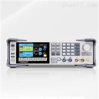 鼎阳SDG7102A任意波形发生器