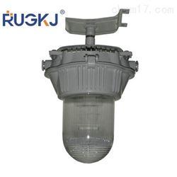 BJQ9603防眩泛光灯150W吸顶式壁挂式