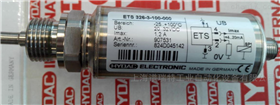 HYDAC传感器HAD4345授权经销正品保证