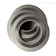 D1221金属缠绕垫片生产厂家