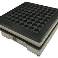LB-SGC-M土壤石墨消解仪