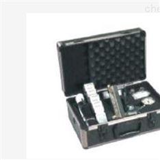 美国梅思安空气质量检测仪
