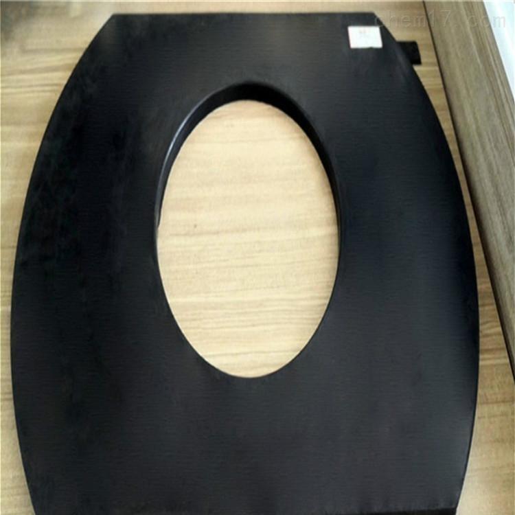 标准氟橡胶垫片价格