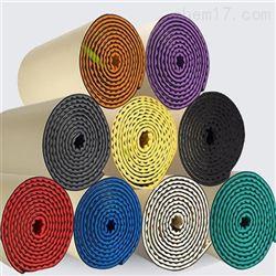 5cm隔音棉吸音棉厂家图片