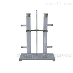 乳化沥青储存稳定性仪