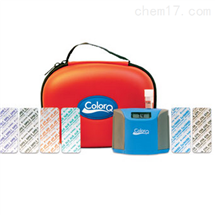 ColorQTesTabs PRO7泳池水质分析仪(雷曼)