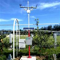 SYQ-JQ2赛亚斯森林景区旅游生态气象站厂家