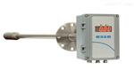 RL-Y100型烟道氧气体分析仪