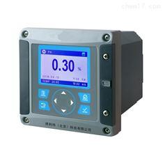 水質檢測 在線電導率分析儀
