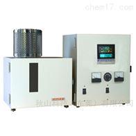 SPM-7TS玻璃软化点自动测量仪