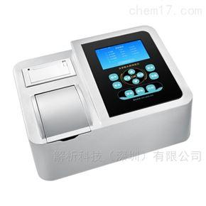 YC8100-1台式cod分析仪品牌