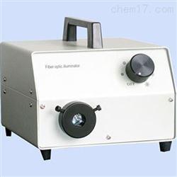 HL100S光催化实验_显微镜钨灯白光光源_紫外光源