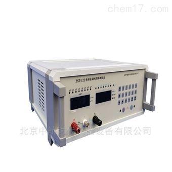 橡膠體積電阻率/塑料表面電阻率/測試儀