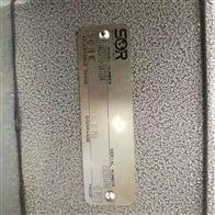 403213-SA1L04美国SOR索尔压力开关