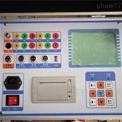 望特 WT2000-断路器机械特性测试仪