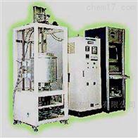 RVM-10外筒旋转高温粘度计