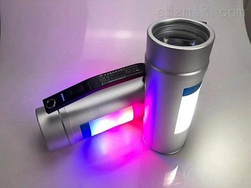 JW7106A多功能防爆手提灯
