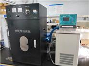 实验型光化学反应仪器推荐菲跃