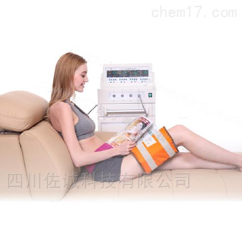 QX-286型磁振热治疗仪