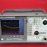 86142A光谱分析仪安捷伦Agilent维修价格