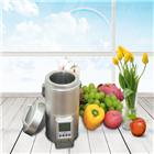 BG9711A型食品和水放射性监测仪